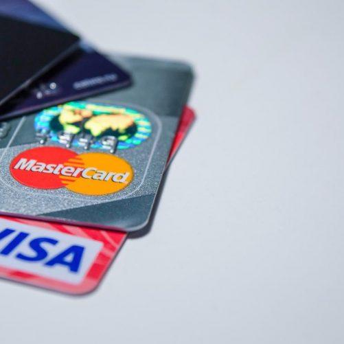 Kredi kartına 6 taksit