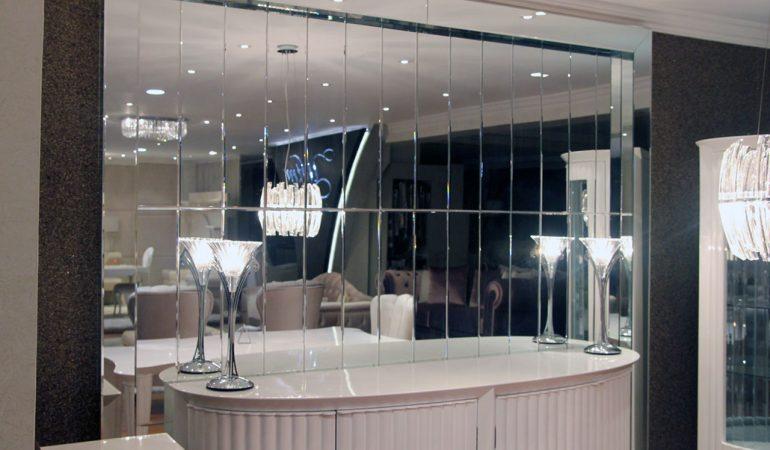 Flotal Ayna